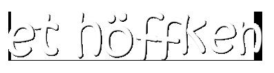 Et Höffken